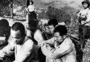 """Tướng Trung Quốc bẽ bàng vì ảo tưởng ngông cuồng """"chiếm Hà Nội trong vòng 1 tuần"""""""