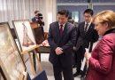 Bằng chứng khách quan Trung Quốc không có Hoàng Sa, Trường Sa