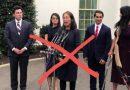 Chính giới Hoa Kỳ cổ xúy cho các hành vi chống phá Nhà nước Việt Nam