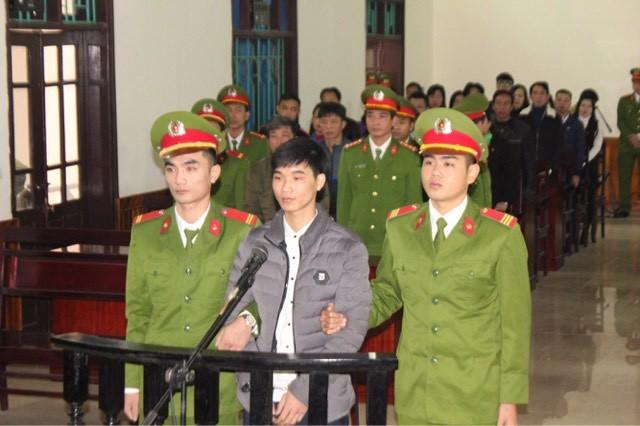 """Sau chiêu tuyệt thực đểu, Nguyễn Văn Hóa lại kêu gọi dân biểu Hoa Kỳ """"bảo trợ""""!"""