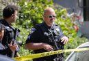 Cảnh sát Mỹ bắn chết hơn 1.000 người mỗi năm