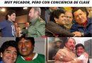 Cựu ngôi sao bóng đá huyền thoại Diego Maradona đã từ trần