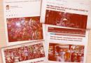 Năm 2020: báo chí nước ngoài viết và bình luận gì về Việt Nam?
