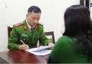 Cảnh báo tình trạng lừa đảo qua điện thoại trên địa bàn Nghệ An