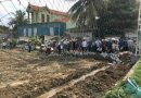 Linh mục Đặng Hữu Nam lại kích động giáo dân Phú Yên chống phá chính quyền