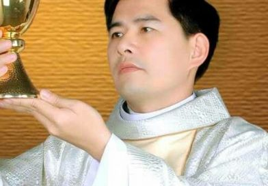 Vi phạm nghiêm trọng Luật đất đai linh mục Nguyễn Xuân Hồng, quản xứ Thọ Ninh tiếp tục xuyên tạc, kích động vi phạm pháp luật