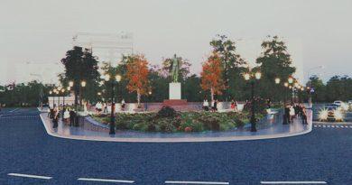 Lộ diện những kẻ dã tâm lợi dụng xây dựng tượng đài Lê-nin ở Nghệ An để xuyên tạc