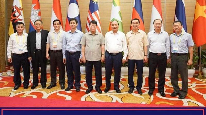 """Báo Trung Quốc: """"Việt Nam thật không đơn giản"""""""