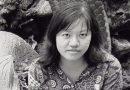 Phạm Đoan Trang bị bắt – lời cảnh tỉnh cho những kẻ ảo tưởng chính trị