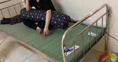 Khởi tố vụ án làm lây lan dịch bệnh COVID-19 ở Nghệ An