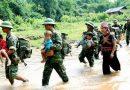 Không thể xuyên tạc bản chất cách mạng của Quân đội nhân dân Việt Nam